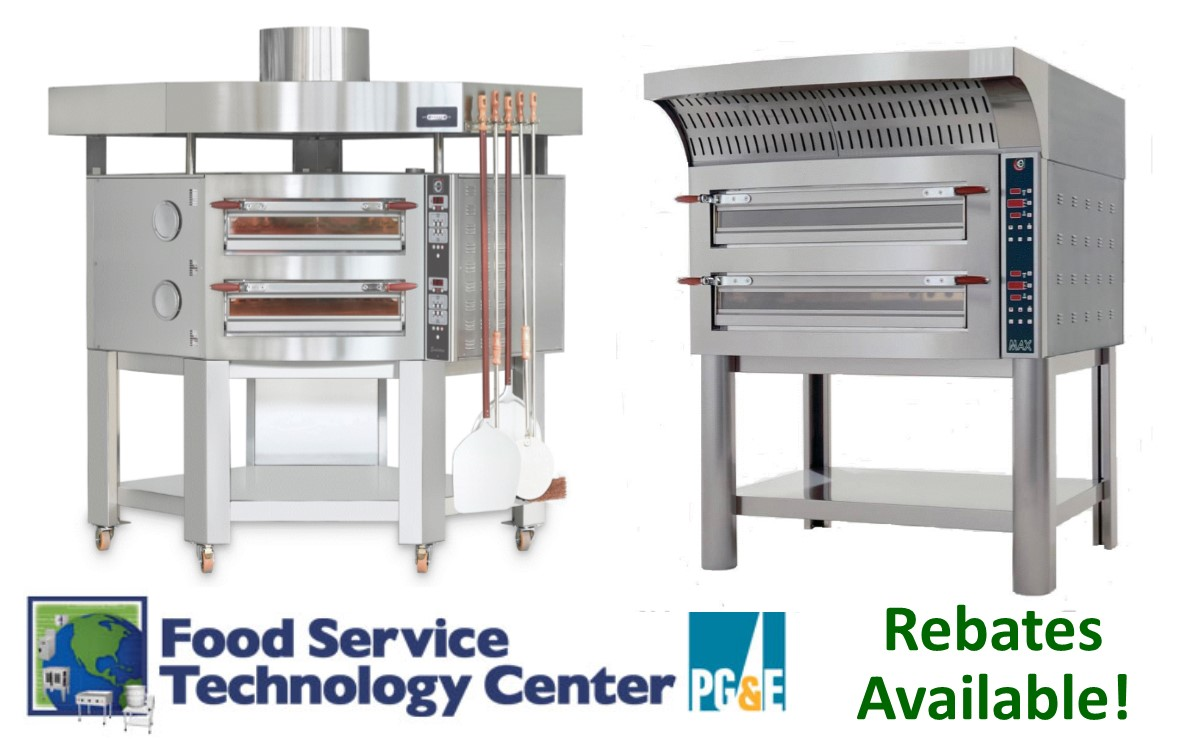 Efficiency Kitchen Energy Efficiency In The Kitchen Pizza Equipment Pros