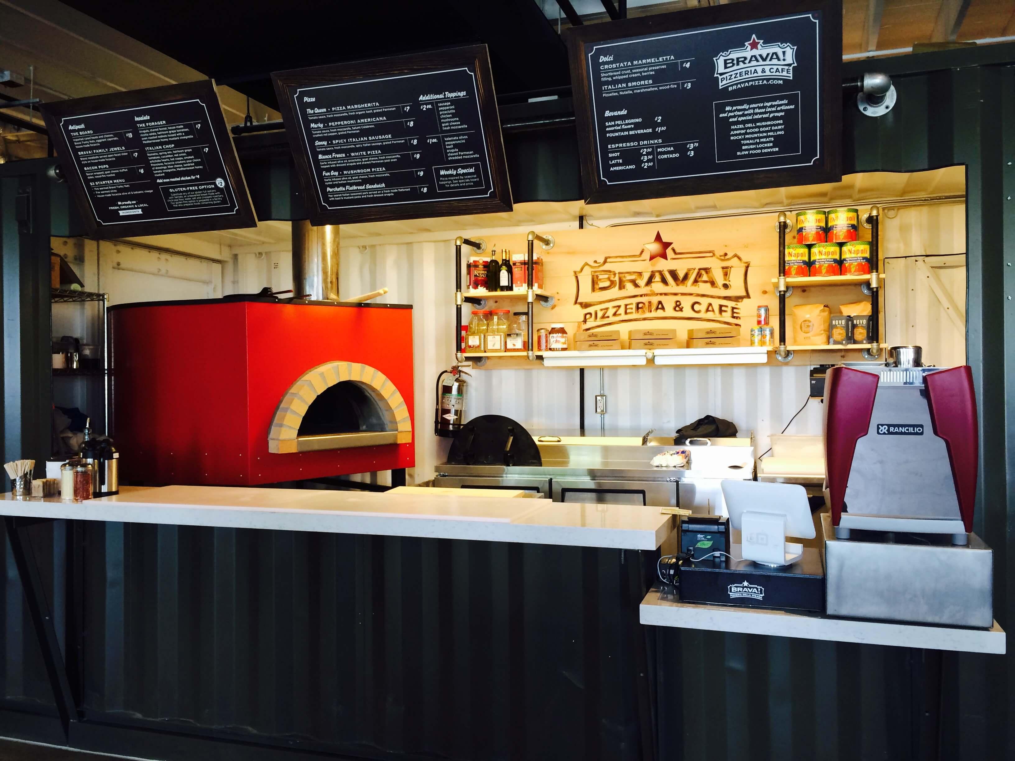 Fullsizerender Pizza Equipment Pros